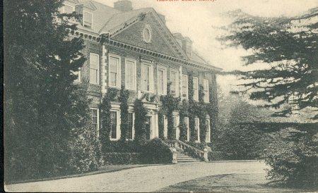 Tadworth Court
